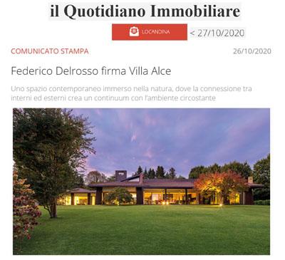 FDA_Villa Alce